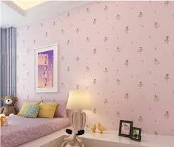 baby nursery decor extraordinary houses baby wallpaper