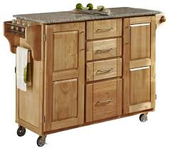 White Kitchen Cart Island Kitchen Cart Island Bmhmarketsclub Granite Top Kitchen Cart
