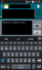 keyboard apk keyboard apk galaxy note 3 keyboard with p samsung galaxy s