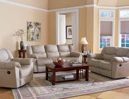 Discount Patio Furniture Orlando by Oak Furniture Outlet