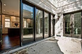 Contemporary Patio Doors Modern Patio Doors Contemporary Deck Patio