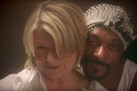 film ghost scene pottery martha stewart and snoop dogg recreate that ghost scene with a