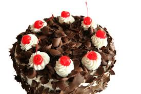 cake delivery black forest cake order online bangalore black forest cake delivery