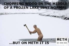 Meth Meme - funny this is not normal meth memes 35 pics that s funny