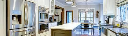 CASE DesignRemodeling Birmingham Birmingham AL US - Home design remodeling