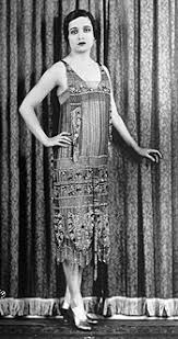 hair styles for late 20 s flapper wikipedia
