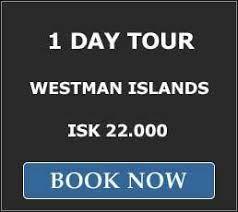 iceland holidays westman islands day tour iceland holidays