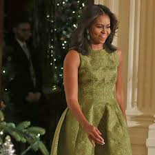White House Christmas Decorations 2015 Images by Celebrity Style Fashion News Fashion Trends And Beauty Tips