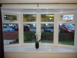 windows gallery u2013 nationwide home improvements ltd