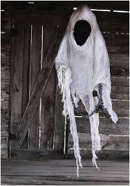 40 funny u0026 scary halloween ghost decorations ideas halloween