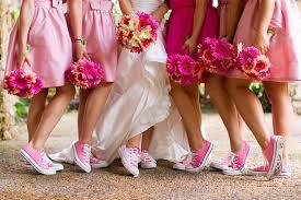 wedding shoes converse wedding in grass shoe struggle