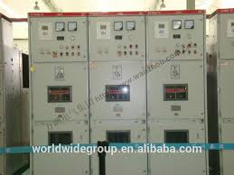 Switchboard Cabinet Cubicle Switchboard Cubicle Switchboard Suppliers And