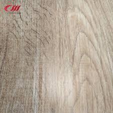 Waxing Laminate Wood Floors Melamine Laminate Flooring Melamine Laminate Flooring Suppliers