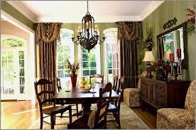 dining room curtains ideas 48 fresh formal dining room valances living room design ideas