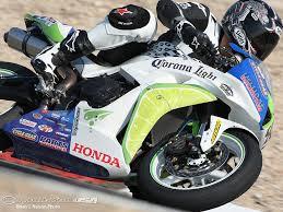 honda 600rr 2007 2007 corona honda extra cbr600rr review motorcycle usa