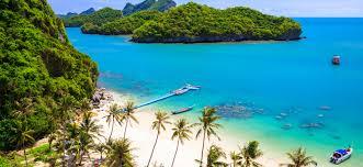 samui hotels villa hotel resort in koh samui thailand
