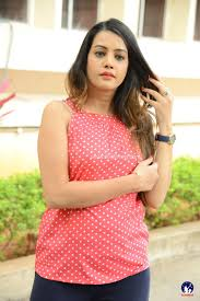 deeksha panth photos deeksha panth latest stills at ego movie