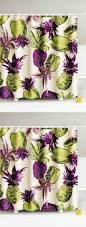 Hawaiian Print Shower Curtains by Best 25 Pineapple Shower Curtain Ideas On Pinterest Pineapple