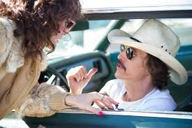 the true story behind dallas buyers club meet the real ron woodruff