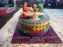 inside out cakes larry the cake inside out cake