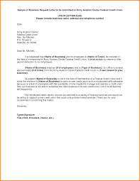 6 formal letter format sample of request financial statement form