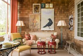 home design blogs australia best interior design blogs australia the best interior blog shoise