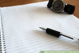 background essay sample ictonyx behold the power of resume
