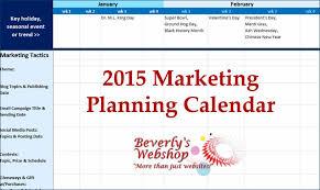 advertising plan template free restaurant business plan sample