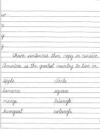 worksheet spalding handwriting wosenly free worksheet