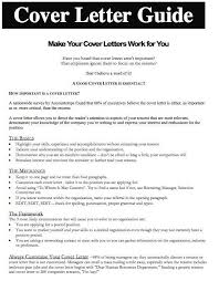 How To Name The Resume 10 Best Resume Templates That Get Results Images On Pinterest