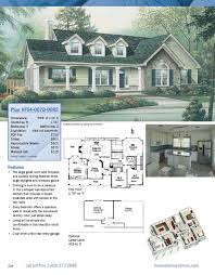 the new ultimate book of home plan amazing best selling story