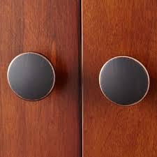 bathroom vanity door handles bathroom cabinets kitchen cabinet