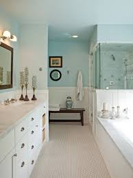 light blue bathroom ideas light blue bathroom light blue bathroom light blue bathroom