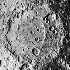 Can You See The Us Flag On The Moon What If Earth Had No Atmosphere Science Abc