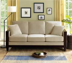 Sofa For Living Room Pictures For Living Room Home Design Ideas With Regard To Sofa