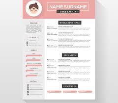 creative resume templates free p resumetemplate1 7f34b477 creative templates for resumes resume
