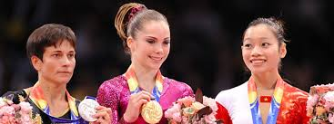 Maroney Meme - mckayla maroney meme archives brainstain news