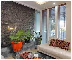 Interior Waterfall Design by House Decorating In Living Room Waterfall Around The Wall Fun House