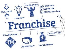 franchise information archives