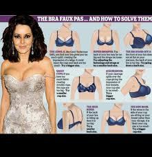 strapless bra for wedding dress secret 20 bra fitting hacks tips and tricks from