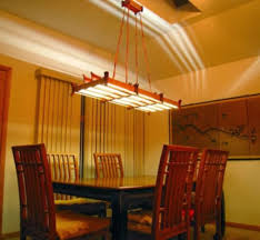 led dining room lighting dining room lighting led dining room led light fixtures 2339 650 600