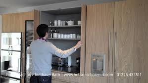 unfinished glass cabinet doors upper kitchen cabinets with glass doors unfinished oak cabinet doors