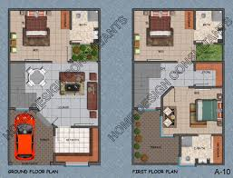 home design consultant little house design on 590x447 the alder