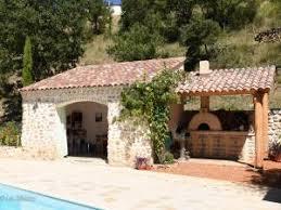 chambre d hote verdon maison d hôtes albizias dans le verdon secret location de vacances