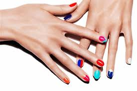 ask well is nail polish harmful the new york times