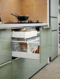 revetement adhesif pour meuble de cuisine revetement adhesif pour meuble ikea frais revetement adhesif pour