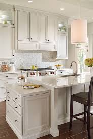 modern kitchen cabinets brands planning your kitchen whether your style is