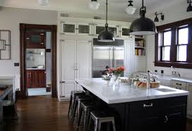 kitchen wallpaper high resolution best kitchen kitchen cabinets