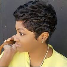 really cute pixie cuts for afro hair perfect pixie diamondmarett read the article here http