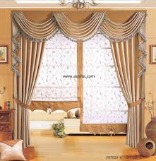 In Store Curtains Best Jcpenney Kitchen Window Curtains 2018 Curtain Ideas